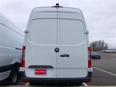 2020 Mercedes-Benz Sprinter 3500 High Roof 4x2, Empty Cargo Van #V20395 - photo 6