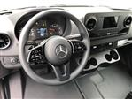 2020 Mercedes-Benz Sprinter 3500 High Roof 4x2, Empty Cargo Van #V20395 - photo 8