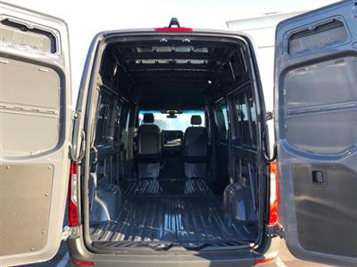 2020 Mercedes-Benz Sprinter 2500 Standard Roof 4x2, Empty Cargo Van #V20403 - photo 2
