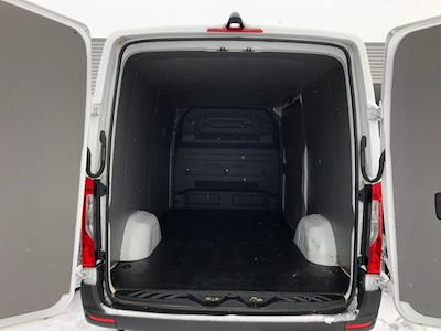 2019 Mercedes-Benz Sprinter 2500 Standard Roof 4x2, Empty Cargo Van #V20406A - photo 2