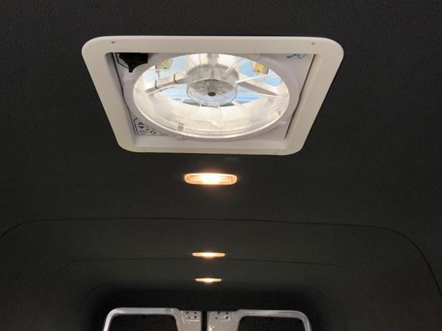 2020 Mercedes-Benz Sprinter 2500 Standard Roof 4x4, Travois Vans Other/Specialty #V20407 - photo 26