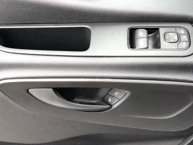 2020 Mercedes-Benz Sprinter 2500 Standard Roof 4x4, Travois Vans Other/Specialty #V20407 - photo 38