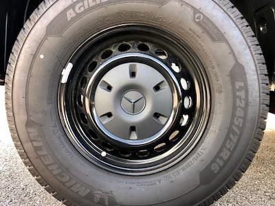 2020 Mercedes-Benz Sprinter 2500 Standard Roof 4x4, Travois Vans Other/Specialty #V20407 - photo 13