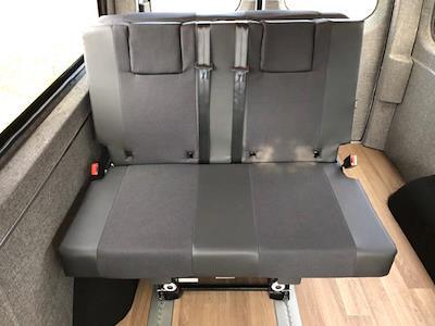 2020 Mercedes-Benz Sprinter 2500 Standard Roof 4x4, Travois Vans Other/Specialty #V20407 - photo 16