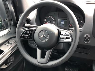 2020 Mercedes-Benz Sprinter 2500 Standard Roof 4x4, Travois Vans Other/Specialty #V20407 - photo 29