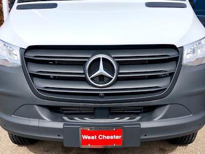 2020 Mercedes-Benz Sprinter 2500 Standard Roof 4x4, Travois Vans Other/Specialty #V20407 - photo 4