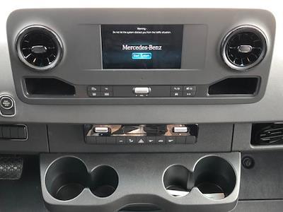 2020 Mercedes-Benz Sprinter 2500 Standard Roof 4x4, Travois Vans Other/Specialty #V20407 - photo 32