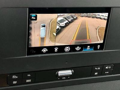 2020 Mercedes-Benz Sprinter 2500 Standard Roof 4x4, Travois Vans Other/Specialty #V20407 - photo 33