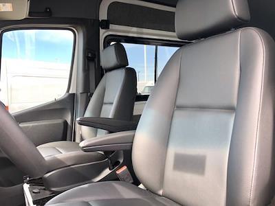 2020 Mercedes-Benz Sprinter 2500 Standard Roof 4x4, Travois Vans Other/Specialty #V20407 - photo 35