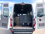 2020 Mercedes-Benz Sprinter 2500 Standard Roof 4x4, Travois Vans Other/Specialty #V20407 - photo 9