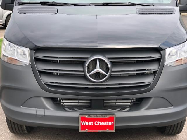 2021 Mercedes-Benz Sprinter 1500 4x2, Empty Cargo Van #V21112 - photo 3