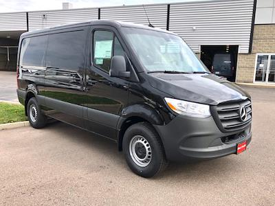 2021 Mercedes-Benz Sprinter 1500 4x2, Empty Cargo Van #V21112 - photo 1