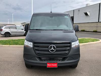 2021 Mercedes-Benz Sprinter 1500 4x2, Empty Cargo Van #V21112 - photo 2