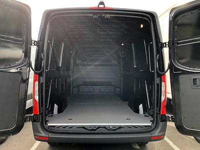 2021 Mercedes-Benz Sprinter 1500 4x2, Empty Cargo Van #V21112 - photo 7