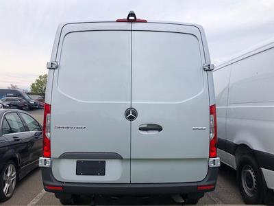 2021 Mercedes-Benz Sprinter 1500 4x2, Empty Cargo Van #V21113 - photo 2