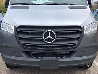 2021 Mercedes-Benz Sprinter 1500 4x2, Empty Cargo Van #V21114 - photo 4