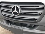 2021 Mercedes-Benz Sprinter 1500 4x2, Empty Cargo Van #V21114 - photo 5
