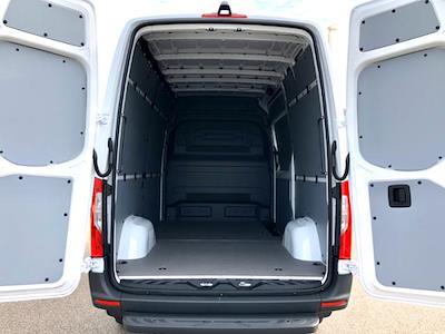 2021 Mercedes-Benz Sprinter 1500 4x2, Empty Cargo Van #V21116 - photo 8