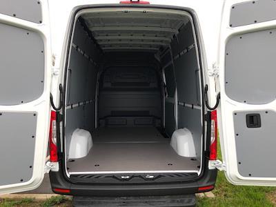 2021 Mercedes-Benz Sprinter 1500 4x2, Empty Cargo Van #V21118 - photo 2