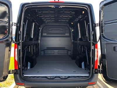 2021 Mercedes-Benz Sprinter 1500 4x2, Empty Cargo Van #V21120 - photo 2