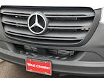 2021 Mercedes-Benz Sprinter 2500 4x2, Empty Cargo Van #V21122 - photo 3