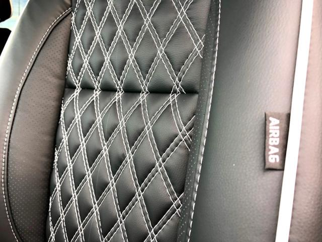 2021 Mercedes-Benz Sprinter 2500 4x2, Empty Cargo Van #V21268 - photo 5