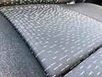 2021 Mercedes-Benz Sprinter 2500 4x2, Empty Cargo Van #V21268 - photo 13