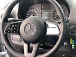 2021 Mercedes-Benz Sprinter 2500 4x2, Empty Cargo Van #V21268 - photo 7