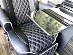 2021 Mercedes-Benz Sprinter 2500 4x2, Empty Cargo Van #V21268 - photo 8