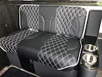 2021 Mercedes-Benz Sprinter 2500 4x2, Empty Cargo Van #V21268 - photo 2