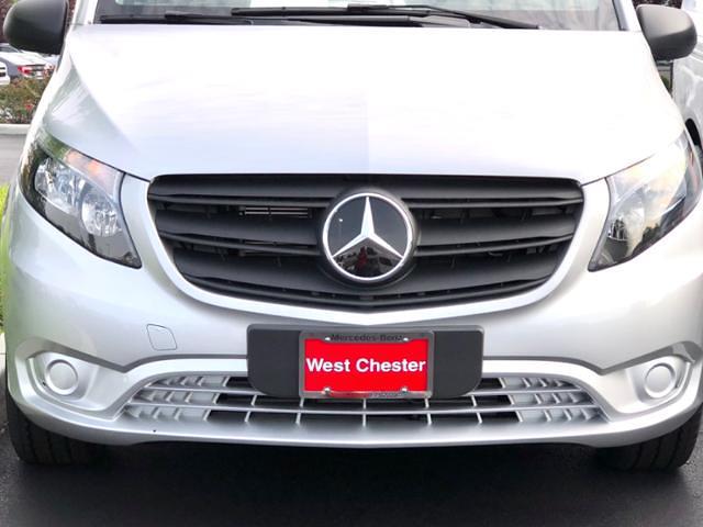2021 Mercedes-Benz Metris 4x2, Empty Cargo Van #V21275 - photo 5