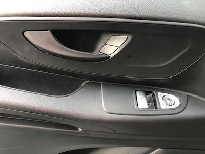 2021 Mercedes-Benz Metris 4x2, Empty Cargo Van #V21275 - photo 13