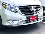 2021 Mercedes-Benz Metris 4x2, Empty Cargo Van #V21275 - photo 3