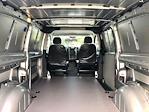 2021 Mercedes-Benz Metris 4x2, Empty Cargo Van #V21275 - photo 2