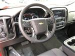 2017 Chevrolet Silverado 1500 4WD Double Cab 143.5 Extended Cab Pickup #W18247A - photo 20