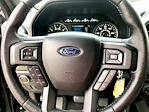 2016 Ford F-150 Super Cab 4x4, Pickup #W4513Q - photo 12
