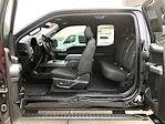 2016 Ford F-150 Super Cab 4x4, Pickup #W4513Q - photo 20