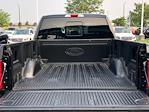 2016 Ford F-150 Super Cab 4x4, Pickup #W4513Q - photo 7