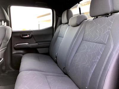 2018 Tacoma Double Cab 4x4,  Pickup #W4601R - photo 23