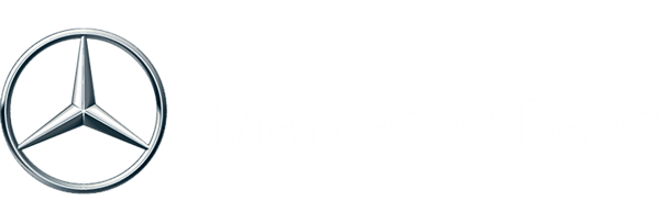 Mercedes-Benz of West Chester logo
