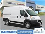 2019 ProMaster 1500 High Roof FWD, Empty Cargo Van #197560 - photo 1