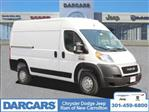 2019 ProMaster 1500 High Roof FWD, Empty Cargo Van #197579 - photo 1