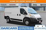 2019 ProMaster 1500 Standard Roof FWD, Ranger Design Upfitted Cargo Van #197582 - photo 1