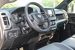 2021 Ram 2500 Regular Cab 4x4,  Reading Classic II Steel Service Body #1W9041 - photo 13