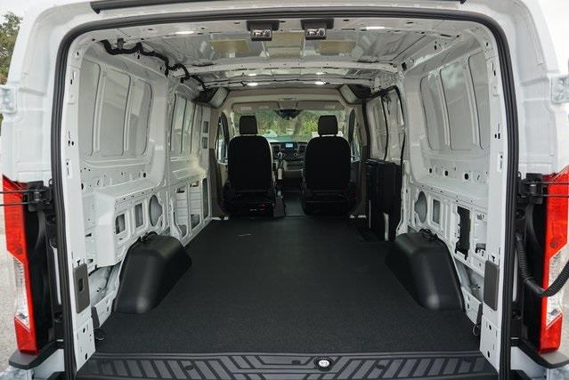 2020 Ford Transit 150 Low Roof 4x2, Empty Cargo Van #00B44012 - photo 1