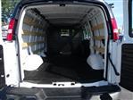 2018 Express 2500 4x2, Empty Cargo Van #00P20764 - photo 1