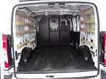 2018 Transit 250 Low Roof 4x2, Empty Cargo Van #00P20995 - photo 1