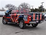 2019 F-150 SuperCrew Cab 4x4, Pickup #0F194389 - photo 1
