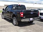 2019 F-150 SuperCrew Cab 4x4, Pickup #0F194799 - photo 1