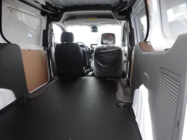 2019 Transit Connect 4x2, Empty Cargo Van #0T193700 - photo 1